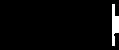 Vanerikulma